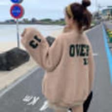 KANAN♡のアイコン画像