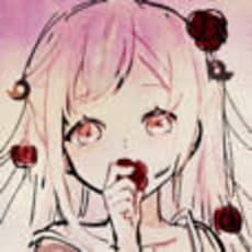 ♡ 리리 ♡のアイコン画像
