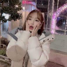 미 유 키_🧚のアイコン画像