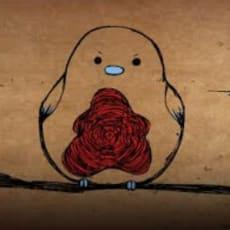 罰鳥に惚れたわちきさんのアイコン画像