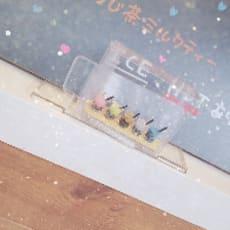 上村 ともか ❀椿坂46のアイコン画像