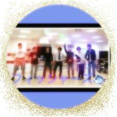 🍈紫音🐟のアイコン画像
