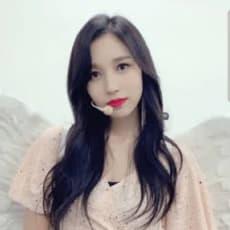 Aimiのアイコン画像