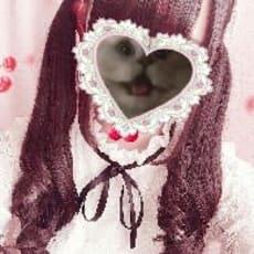 ミユのアイコン画像