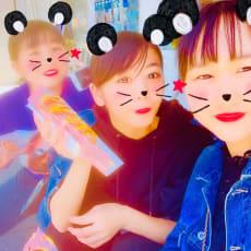 〜miki〜のアイコン画像