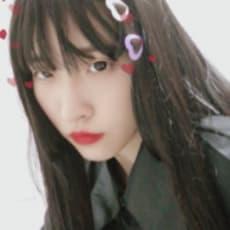 Rukaのアイコン画像
