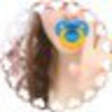 シ ェ ル も りのアイコン画像