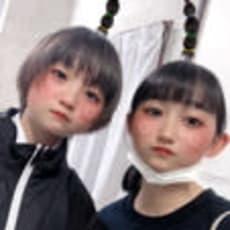 ♡Namie♡のアイコン画像