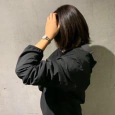 西村 琴乃のアイコン画像