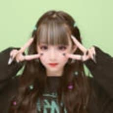 MIORIのアイコン画像