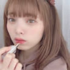 ぴえんのアイコン画像