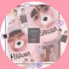 Sakuraのアイコン画像