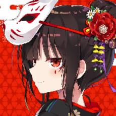 結香*yuikaのアイコン画像