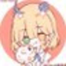 愛苺/めいのアイコン画像