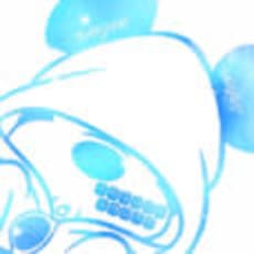 chie∞のアイコン画像