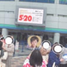 Shiomiya_649のアイコン画像