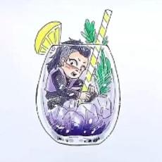 あめちゃんのアイコン画像