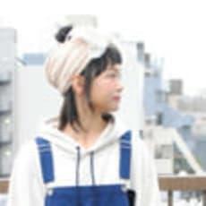 音 恋 ″のアイコン画像