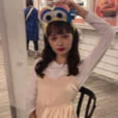リ 子のアイコン画像