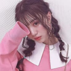 桜 子 .のアイコン画像