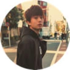 mi__.のアイコン画像