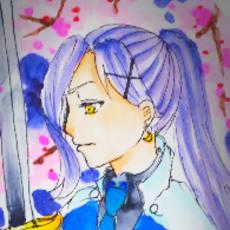 choco☆のアイコン画像