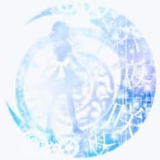 猫月 碧☽ ⋆゜のアイコン画像