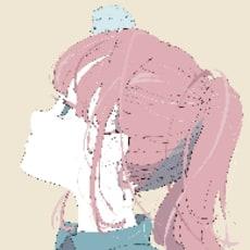 松茶クソのアイコン画像