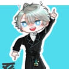 千紗都/たまじろーのアイコン画像