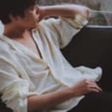 (🍓) イ チ ゴ ミ ル クのアイコン画像