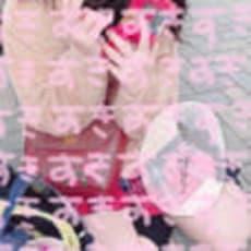 Ruのアイコン画像