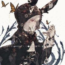 澪李-miori-のアイコン画像