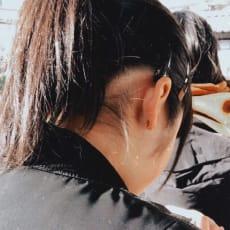 柴谷 ふみかのアイコン画像