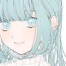 マリのアイコン画像