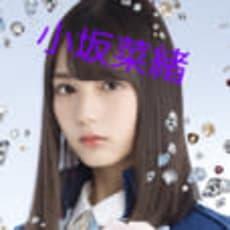 たけちゃんのアイコン画像