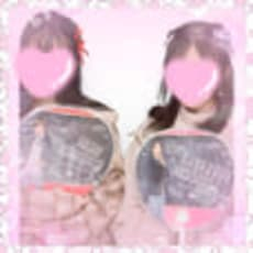 Ayameのアイコン画像