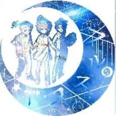 shizuのアイコン画像
