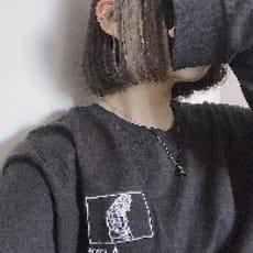 ひ ま ぷ ーのアイコン画像