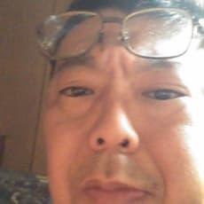 宮川和幸のアイコン画像