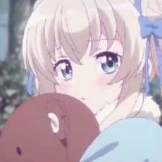 桜月姫のアイコン画像