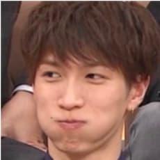 ザリガニ君♡♡のアイコン画像