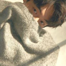 ハウォン-*のアイコン画像