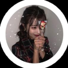 叶恋のアイコン画像