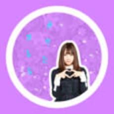 宮田優月 ユルナ 🌙🎈 蕾坂46のアイコン画像