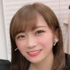 YUKIのアイコン画像
