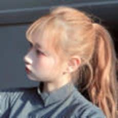 안나 アンナのアイコン画像