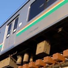 乃木坂 4646のアイコン画像