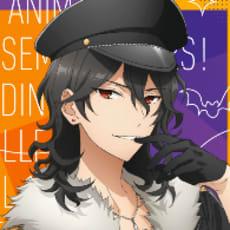 友葵のアイコン画像
