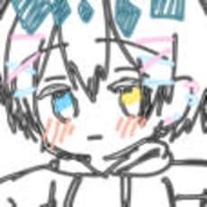 カリカリ三十郎のアイコン画像