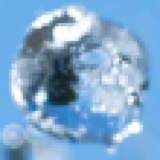 Arakiのアイコン画像
